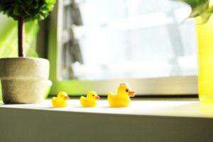 お風呂 おもちゃ 知育