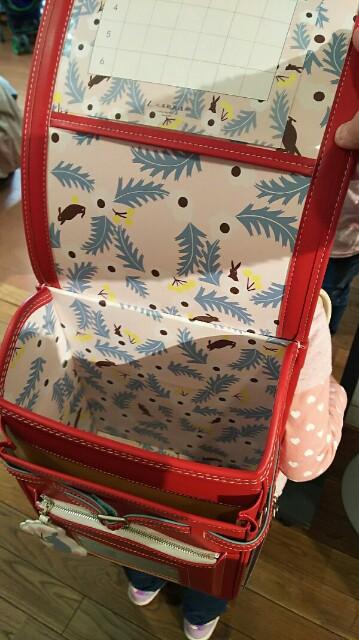 土屋鞄 人気 ランドセル